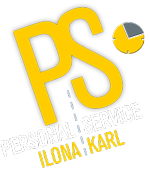 logo-personalservice-karl