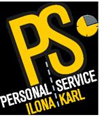 Personalservice Ilona Karl